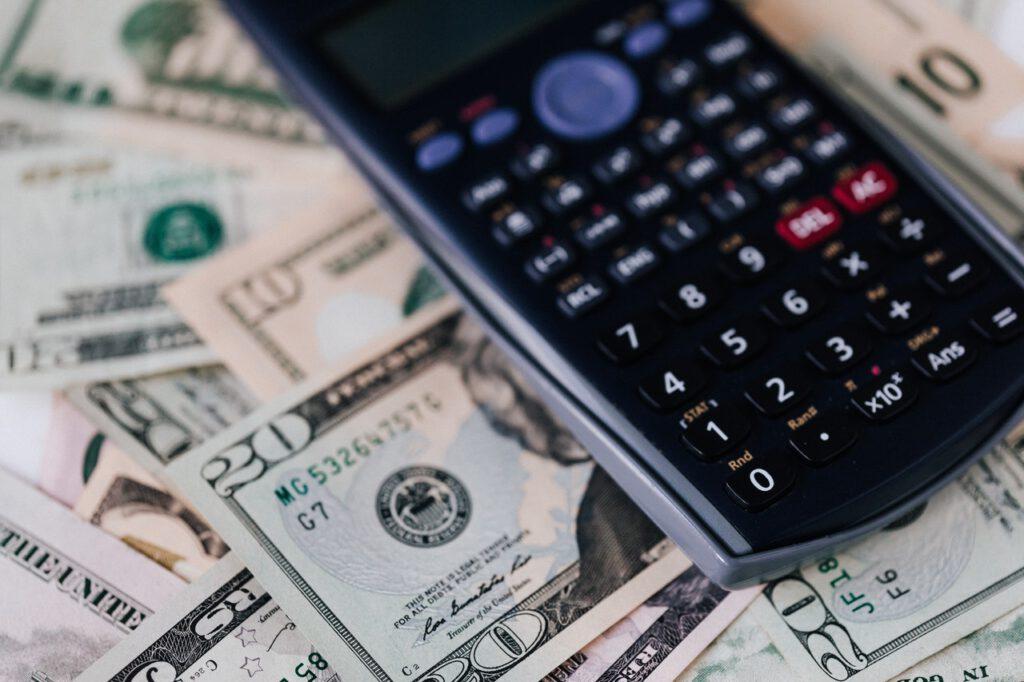 rente aflossingsvrije hypotheek