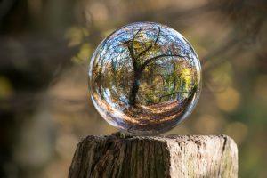 duurzaam beleggen voordelen